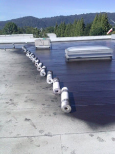 Commercial-Roofing-Ser
